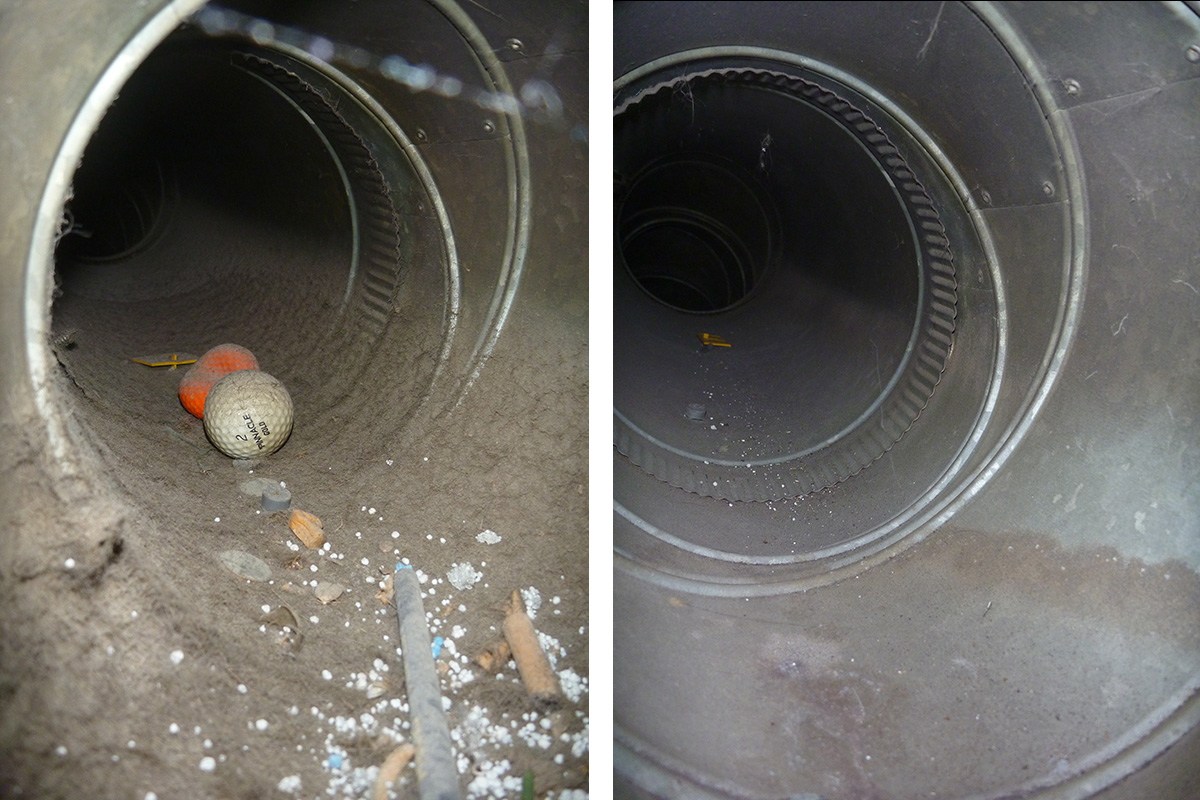 #796952 Clean Sweep > Services > Duct Cleaning Best 3963 How Does Duct Cleaning Work photos with 1200x800 px on helpvideos.info - Air Conditioners, Air Coolers and more